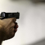 Застраховка употреба оръжие